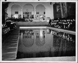1950 Riviera Commencement