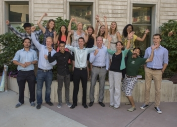 Copyright @ 2014 The Regents of the University of California, All Rights Reserved. UC Santa Barbara, Materials Research Laboratory Terms of Use • Accessibility • Contact Us