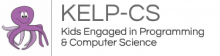 For general questions, email the KELP-CS team at octopi@lists.cs.ucsb.edu.