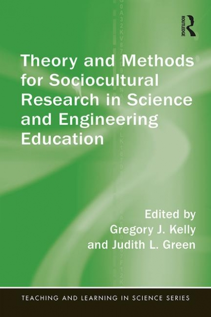 cover of Judith Green and Gregory Kelly book
