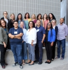 CTERIN Networked Improvement Community (NIC) of teacher educators, faculty, and graduate students across the UC system