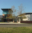 Isla Vista School