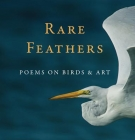 cover of Rare Feathers