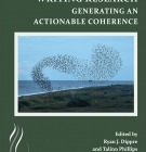 cover Approaches to Lifespan Writing Research: Generating an Actionable Coherence