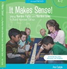 "cover of ""It Makes Sense!"""