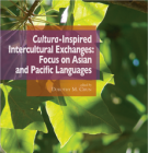 cover of Cultura-inspired Intercultural Exchanges: Focus on Asian and Pacific Languages