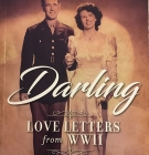 "cover of Peggy O'Toole Lamb's book ""Darling"""