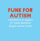 Funk for Autism logo