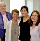 Knowles Fellows