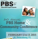 PBS Conference images