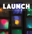 covers of 2019-20 Launch and Re:Launch