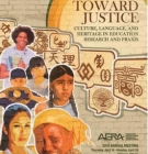 2015 AERA Conference program cover