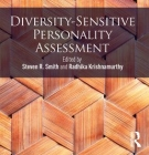 cover of Diversity-Sensitive Personality Assessment