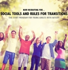social rules and tools