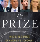 cover of the book The Prize