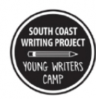 Young Writers Camp logo
