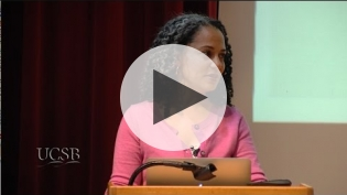 The Road Forward: The Future of Black Education in the 21st Century Panel Discussion
